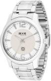 AXE Style X1138SM02 Modern Watch Analog ...