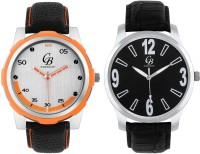 CB Fashion 203 214 Analog Watch For Men