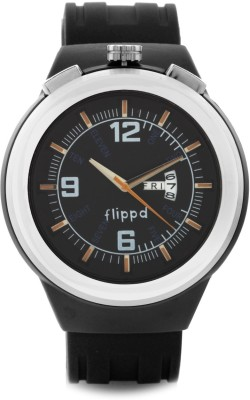 Flippd FD03626 Watch