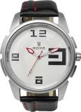 Hizone HZ-038 Analog Watch  - For Men