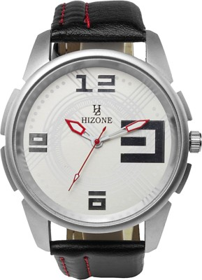 Hizone HZ-038 Analog Watch  - For Men