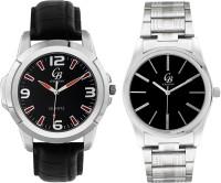 CB Fashion 209 224 Analog Watch For Men