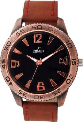 Xemex ST0146KL01 New Generation Analog Watch  - For Men