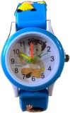 Rana watches CHBANGBLUSPD Analog Watch  ...