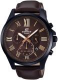 Casio EX316 Edifice Analog Watch  - For ...