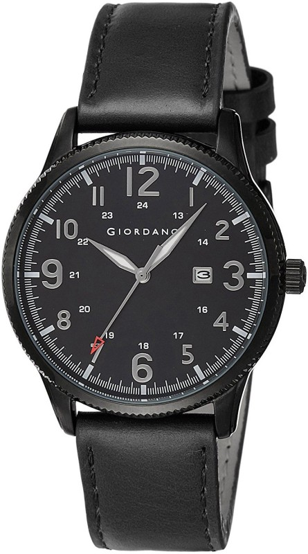 Giordano A1048 06 Analog Watch For Men