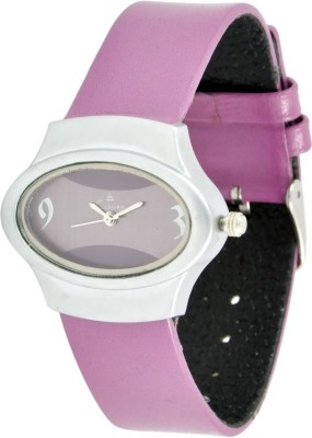 Camerii CWL684 Analog Watch  - For Women