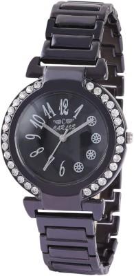 CARLOS CR-15044 Analog Watch  - For Girls