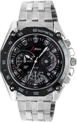 Adino AD003 Casual Analog Watch  - For Men, Boys