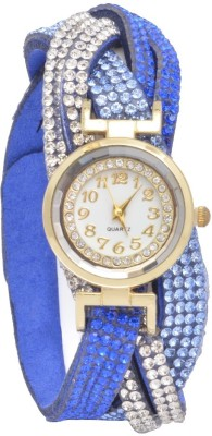 Angel Pp-049 Analog Watch  - For Women
