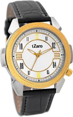 tZaro tZRGHEdge SerieDSG13 Analog Watch  - For Men