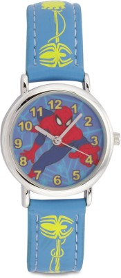 Marvel AW100028 Analog Watch  - For Women