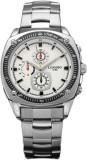 Longbo LGWH520023 Analog Watch  - For Me...
