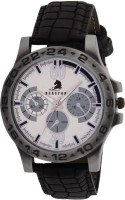 Beaufort BT 1207 GRY Analog Watch For Men