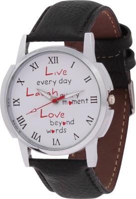 Relish R-631 Designer Analog Watch  - For Men