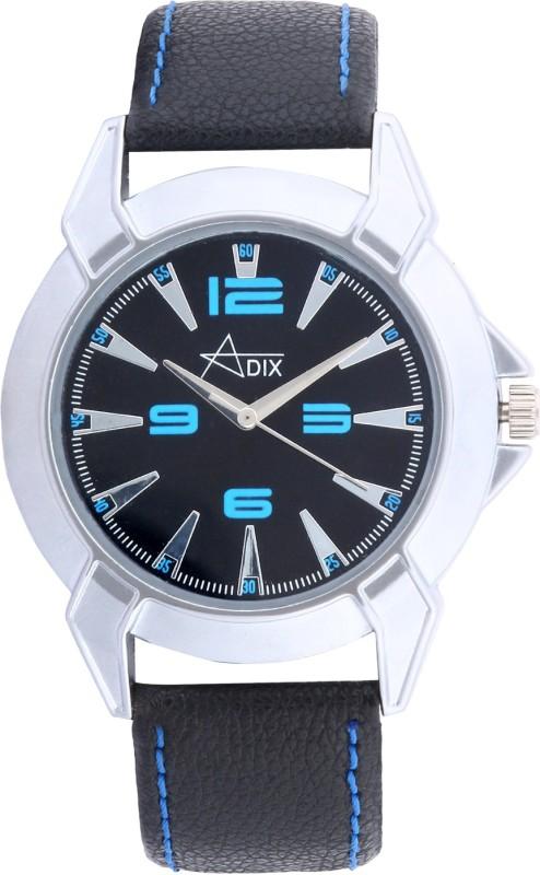 ADIX ADM010 Analog Watch For Men