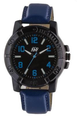 Always & Forever AFM0290002 Fashion Analog Watch  - For Men