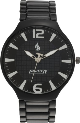 Fighter FIGH_047 Analog Watch  - For Men
