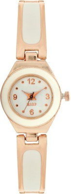 Mansimahi MM7 Analog Watch  - For Women