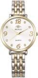 Realy W1200GOS Analog Watch  - For Women