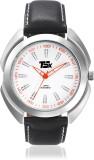 TSX WATCH-058 Analog Watch  - For Men
