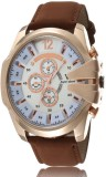 iSweven W1014j Analog Watch  - For Men