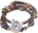 Sajen WW-88 Trendy Analog Watch  - For G...