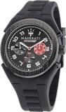 Maserati Time R8851115006 Analog Watch  ...