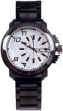Maxus FELIX sep15_p62 Analog Watch  - Fo...