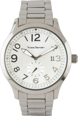 Yves Bertelin YBSCR511 Analog Watch  - For Men