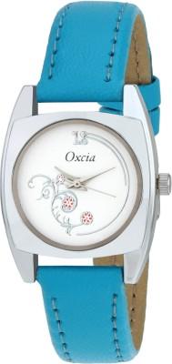 OXCIA OXC212 Analog Watch  - For Girls, Women