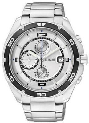 Citizen AN3440-53A Analog Watch  - For Men