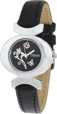 OXCIA B-2106 Analog Watch  - For Women