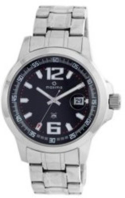 Maxima 25860CMGI Analog Watch For Men