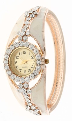 Aries Gold ARG037 Analog Watch  - For Couple, Girls, Women