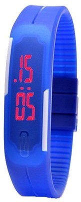 Fashion Hikes FH2565 Digital Watch  - For Boys, Men, Girls, Women, Couple