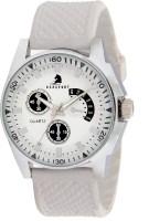 Beaufort BT 1194 WHT1124 Analog Watch For Men