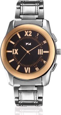 Zeus 3039BGS Analog Watch  - For Men