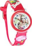 Fashion Gateway Red Barbie Analog Kids W...