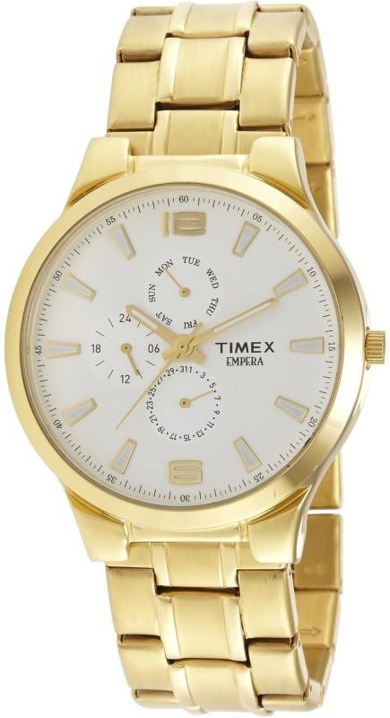Timex K100 Analog Watch For Men