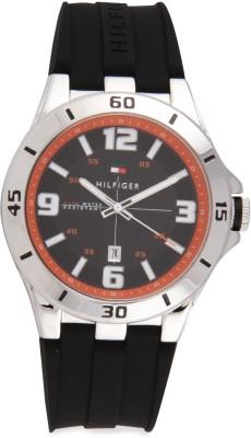Tommy Hilfiger 1791064 Analog Watch  - For Men