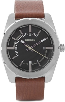 Diesel DZ1631 Good Company Analog Watch  - For Men