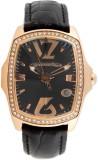 Chronotech CT7896LS11-Watch Analog Watch...
