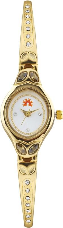Anouk 951698 Analog Watch For Women