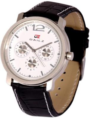 Dailz MW12 Analog Watch  - For Men