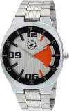 Greenwich Polo Club GN-161 Analog Watch ...