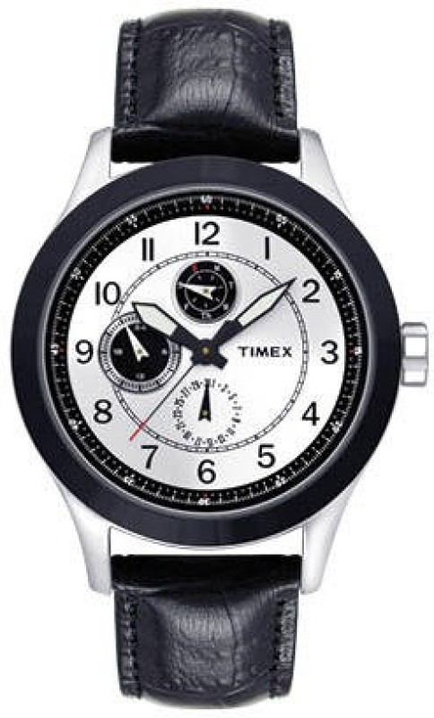 Timex TWEG14907 Watch For Men