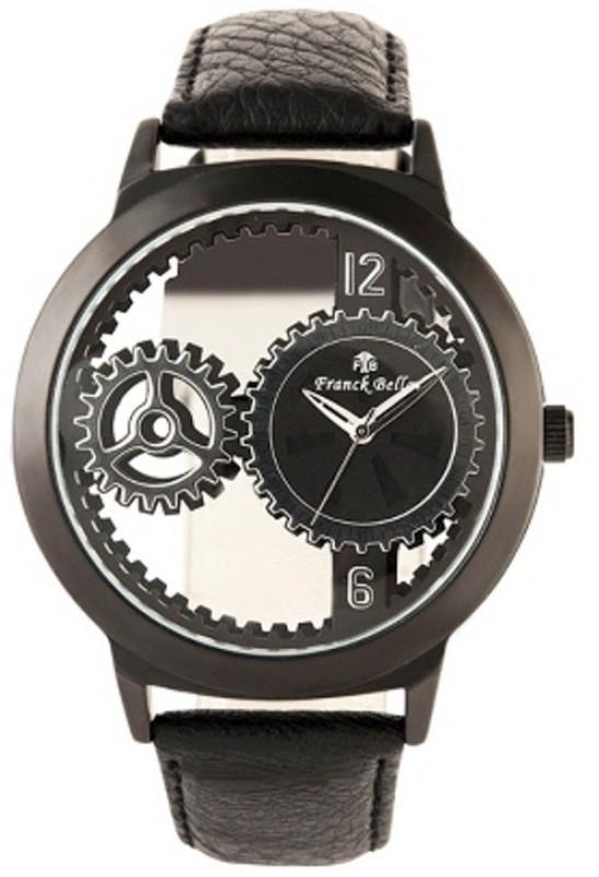Franck Bella FB1195E Casual Series Analog Watch For Men