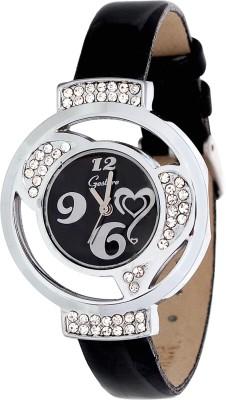 Gesture Gesture 8023-BK Women's Watch Elegant Analog Watch  - For Women