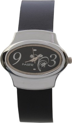 Fastr FASTR_72 Casual Analog Watch  - For Women, Girls